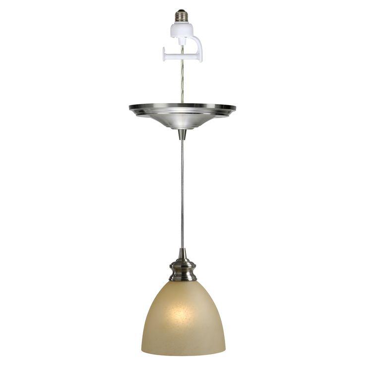 23 best pendant lighting images on pinterest pendant lights kitchen ideas and lighting ideas