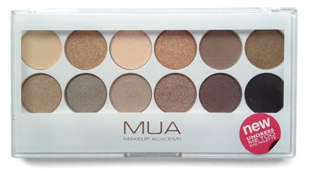 http://www.ebay.com/itm/MUA-Undress-me-too-Eyeshadow-Palette-selection-of-nudes-to-browns-/251272631746?pt=UK_Health_Beauty_Make_Up_Cosmetics_Eyeliner_PP=item3a810415c2 $14.18