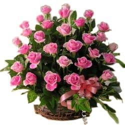 Are you looking to send online beautiful flowers to Mumbai with best online service provider MyFlowerTree at affordable prices. http://www.myflowertree.com/mumbai/