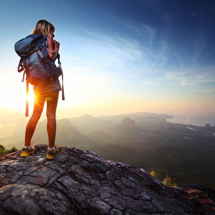 12 доступных для всех способов путешествовать по миру практически бесплатно. #taptotrip, #путешествия, #туризм, #отдых, #интересно, #лайфхак