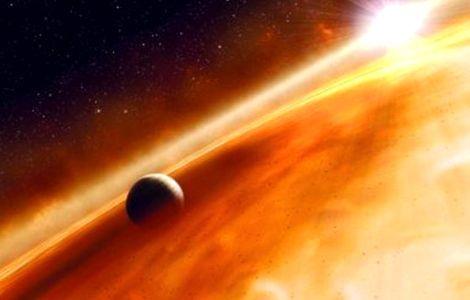 ΕΙΔΗΣΕΙΣ ΕΛΛΑΔΑ | O πιο μακρινός γαλαξίας | Rizopoulos Post