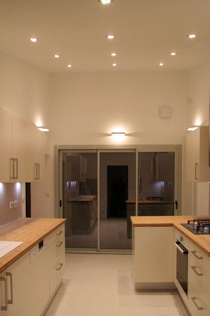 led kitchen downlights google search kitchens new kitchen designs glasgow new kitchen designs uk