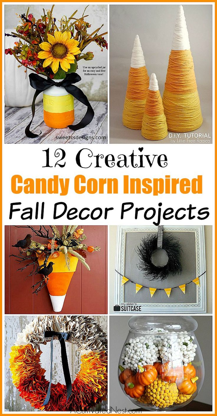 Best ideas about fall sayings on pinterest autumn