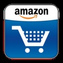 As if I need another way to shop on Amazon - this app makes it way too easy!
