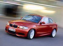 BMW: richiamo per 120.000 esemplari   Secondo Bloomberg, che riporta le dichiarazioni di Susanne Spatz, portavoce della casa tedesca, BMW sta per organizzare una vasta campagna di richiamo per 120.000 esemplari equipaggiati con motore a gasolio: si tratta di versioni Turbodiesel di Serie 1 e Serie 5 che, a causa di un problema al...