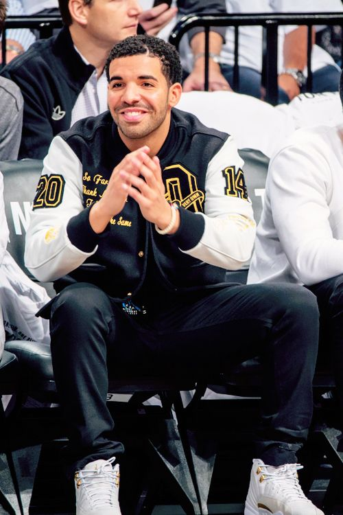 who is drizzy drake dating A look at rihanna and drake's complicated relationship through the years   brown and address the rumors that she was dating then-90210 star tristan wilds  and drake  drizzy believes rihanna used him - june 2010.