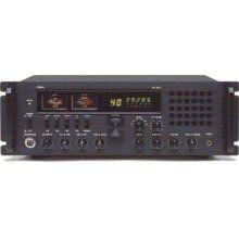 Galaxy DX 2517 10 Meter Base HAM Radio