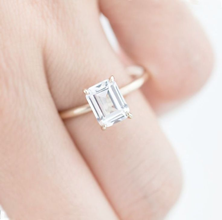 Inexpensive jewelry stores near me what sapphire rings