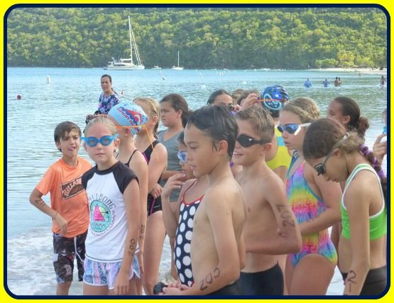 6TH ANNUAL ROTARY SUNRISE KIDS TRIATHLON https://www.facebook.com/rotarysttsunrise