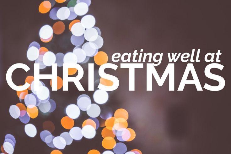 eatingwellatchristmas-thumbnail