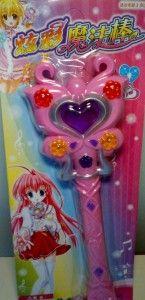 http://jualmainanbagus.com/girls-toy/magic-wand