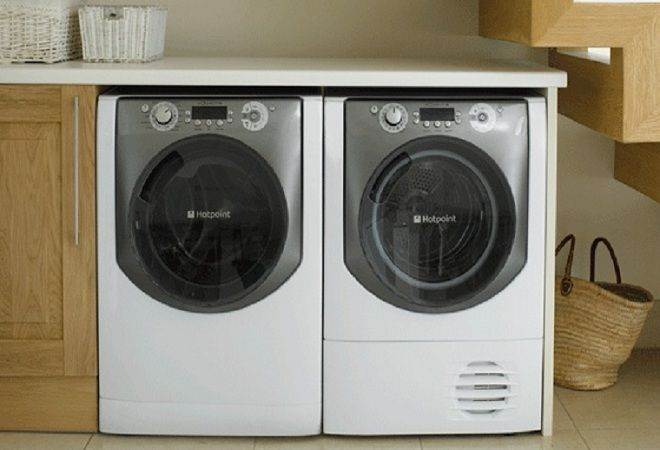 One of the best way to send #washing_machine #shipping at cheap prices from #UK to #India For More Details Visit http://www.cargotoindia.co.uk/service/kitchen-appliances