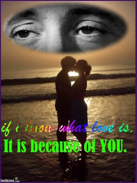 couples love quotes alex my love pinterest