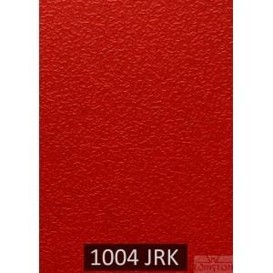 Jual HPL Motif Red sand | menjual hpl dengan harga yang terjangkau