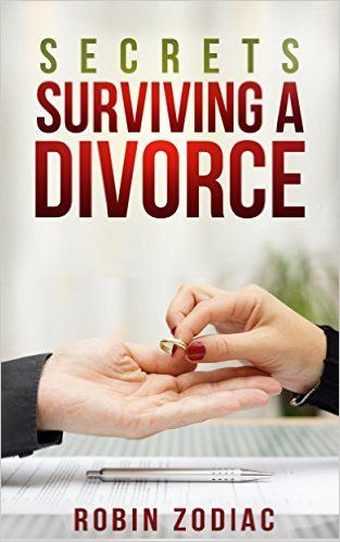Divorce is top of the list, when it comes to the most stressful event experienced in one's life. It is normal to leave your legal relationship feeling as if you failed with shattered emotions