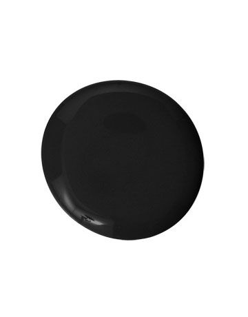 27 best images about black on pinterest black tank dress On black paint swatch