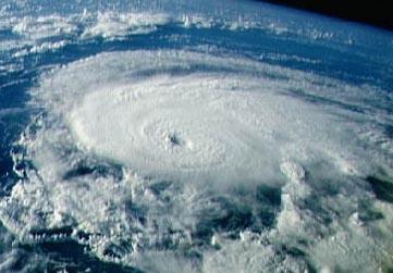 Hurricane Bonnie: Hurricanes Bonnie, Water Water,  Dugong Dugon, Nature Weather, Everywhere I E Rain Snow Mists, Everywher I E Rain Snow Mists