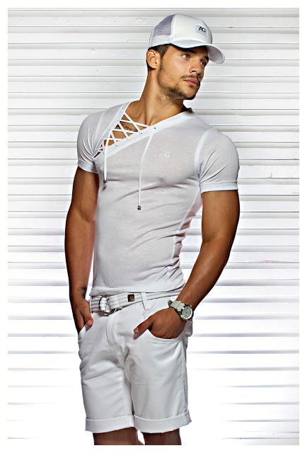 Miami men