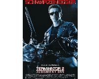 Terminator 2: Judgment Day - Full Movie