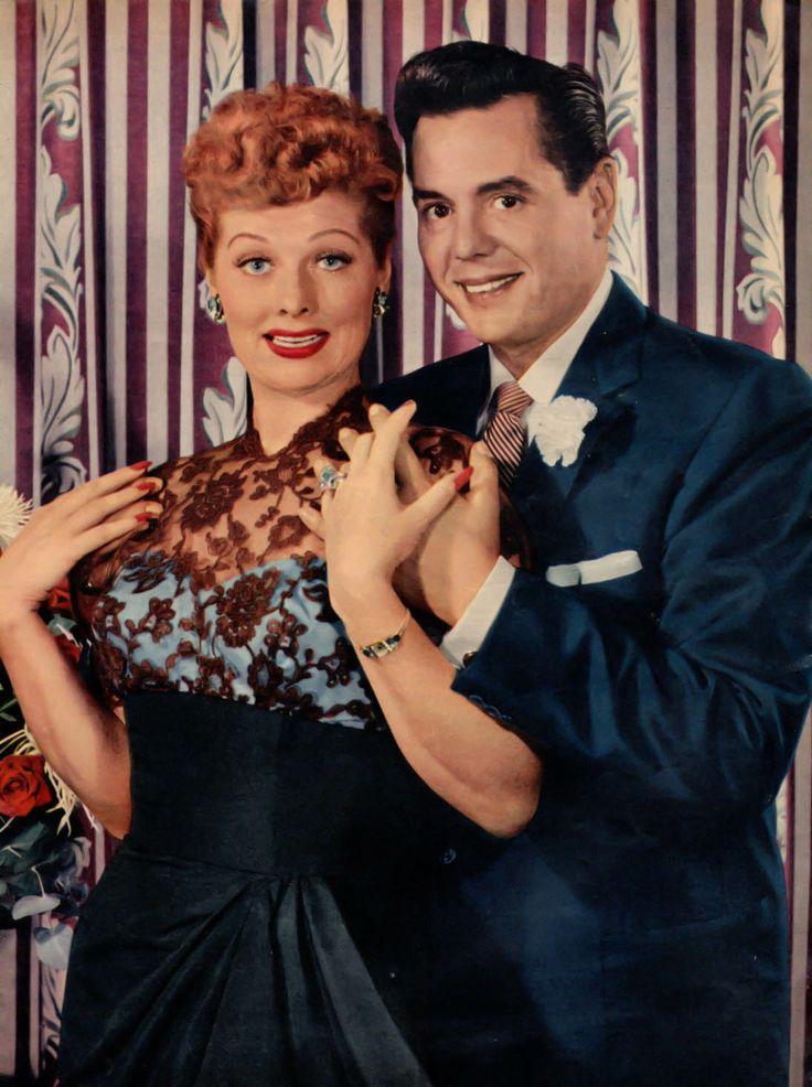 Lucille Ball - IMDb
