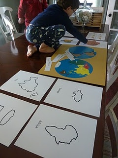 such a good montessori at home blog