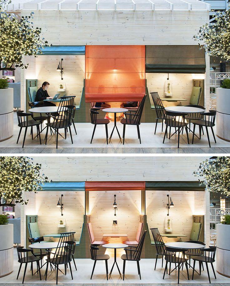 25 Best Ideas About Lobby Interior On Pinterest Hotel Lobby Design Hotel Lobby Interior