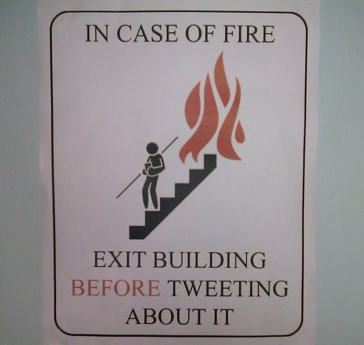 coFWD health and safety advice