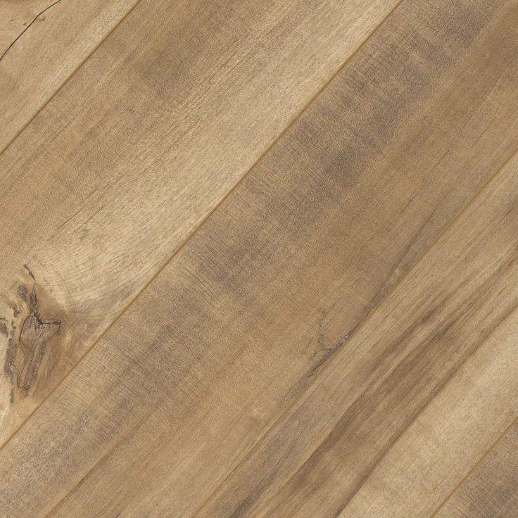 This Flooring Is A Light Tan Color With A Medium Embossed Texture This Texture Gives The Planks The Feeling Of Real Wood