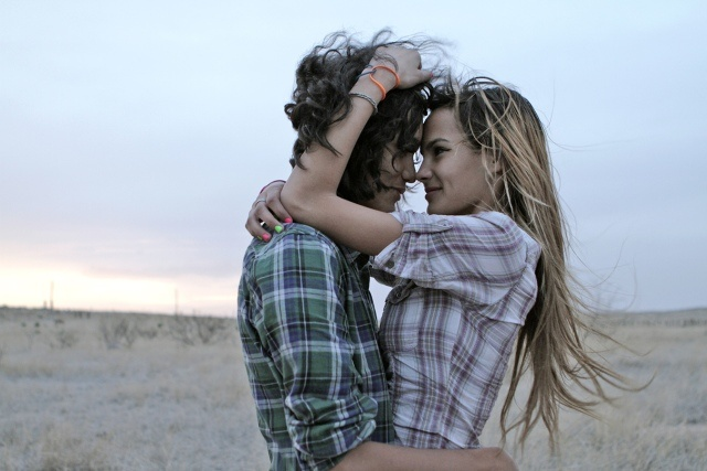 Cineast: Римский кинофестиваль выиграла «Девушка из Марфы» Ларри Кларка