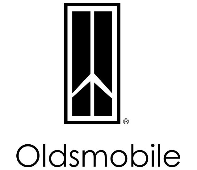 oldsmobile logo 4 | oldsmobile gallery | pinterest | car logos