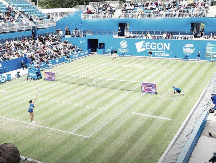 12:30     DIRECTO TENIS WTA TORNEO BIRMINGHAM ¼ FINAL DESDE BIRMINGHAM (INGLATERRA)