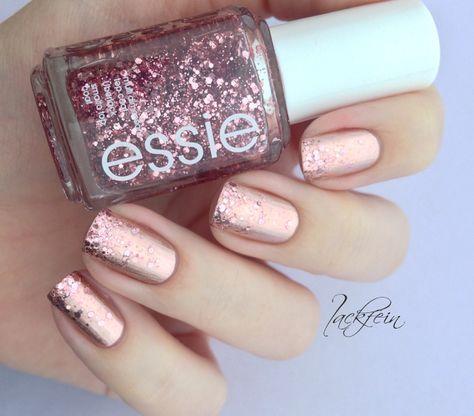 lackfein #nail #nails #nailart   – Beauty