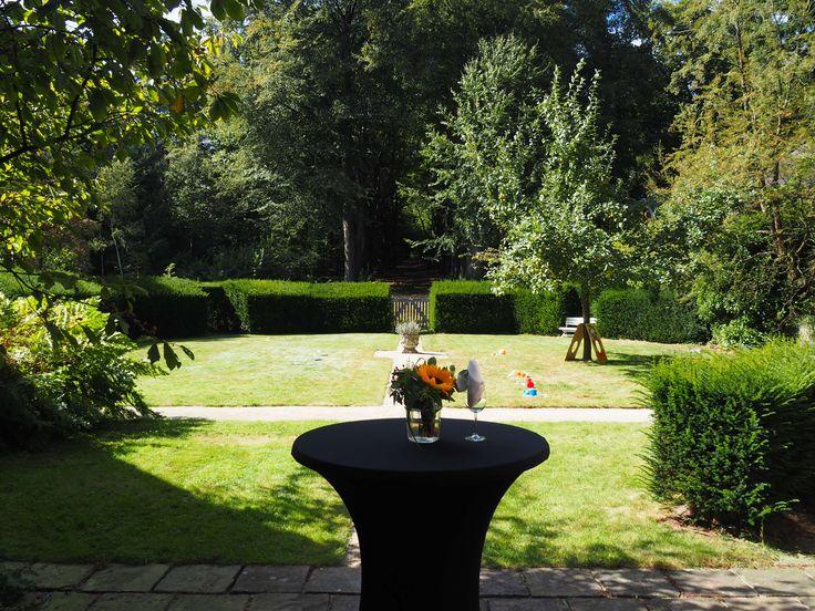 Landgoed Remmerstein is uitermate geschikt voor particuliere gelegenheden. Voor lunch, diner, high tea, verjaardag, speciale gelegenheid, iets te vieren. Centraal in Nederland, gelegen in Rhenen. Een unieke locatie op een groot landgoed voor een intieme sfeer. Contact voor meer informatie: verhuur@landgoedremmerstein.nl www.landgoedremmerstein.nl  #feest #feestje #vieren #hightea #lunch #diner #verjaardag #jubileum #prive #intiem