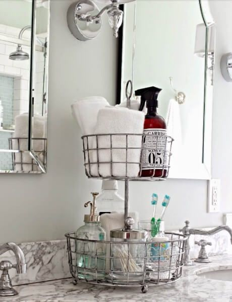 Best images, photos and pictures gallery about small bathroom storage ideas.  #bathroomstorage #diystorage #bathroomdecor  small bathroom storage ideas diy, small bathroom storage ideas on a budget, small bathroom storage ideas organizing, small bathroom storage ideas thoughts, small bathroom storage ideas space saving, small bathroom storage ideas shelves, small bathroom storage ideas for towels, small bathroom storage ideas ikea, small bathroom storage ideas dollar stores, small bathroom…