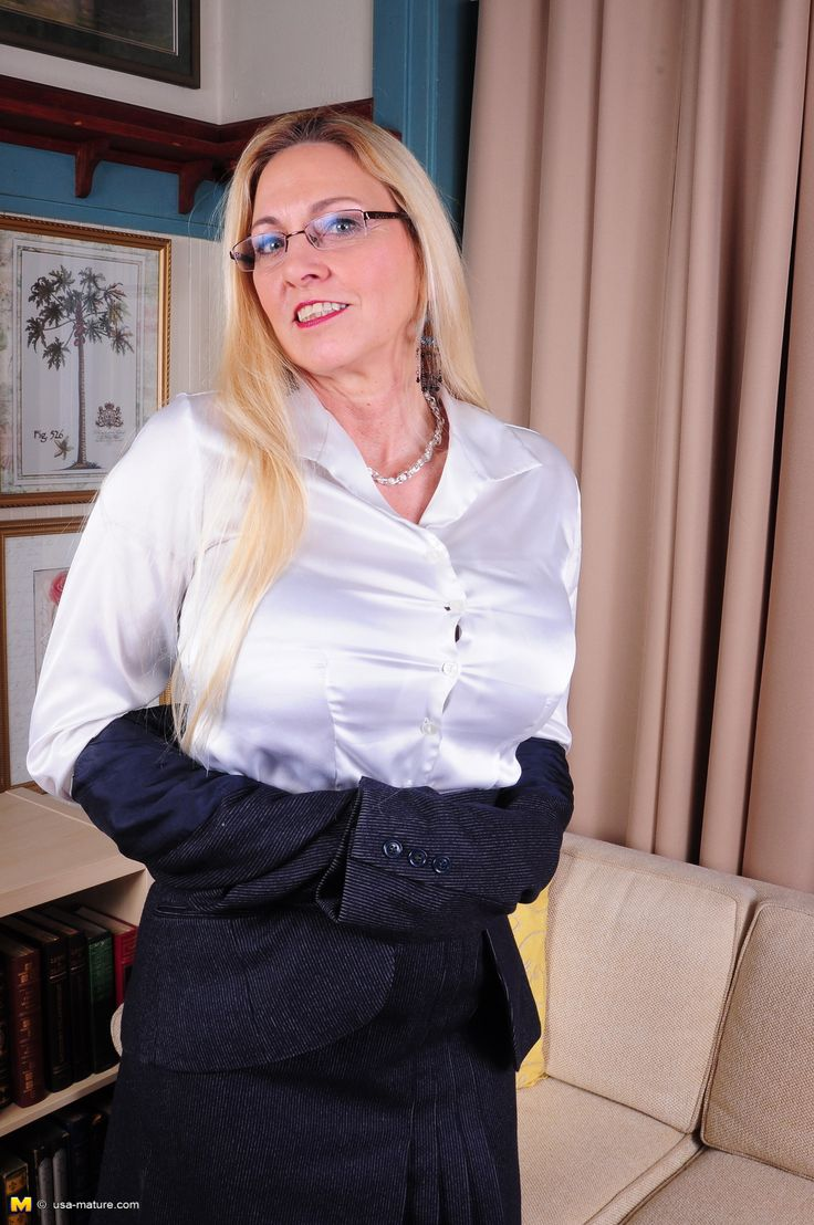 pin by blouse on satin blouse pics amateur pinterest