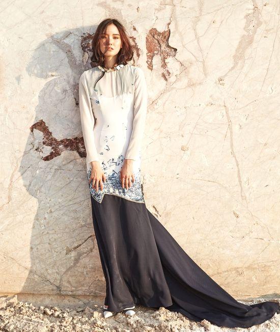 Chie dress