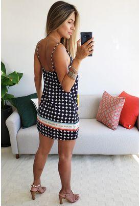 94245ffb0 267750--5- | vários modelos de roupas!!! em 2019 | Vestidos longos farm,  Vestido longo e Vestidos