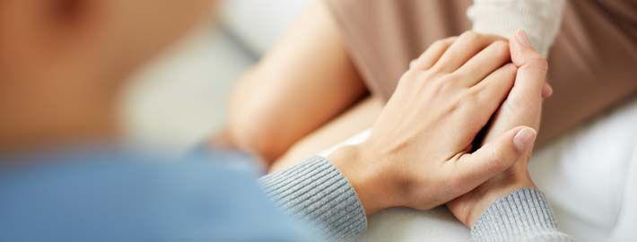 Tratamento para Ansiedade e Transtorno de Ansiedade Generalizado (TAG).A ansiedade é uma vivência humana universal, é considerada normal até um certo ponto.