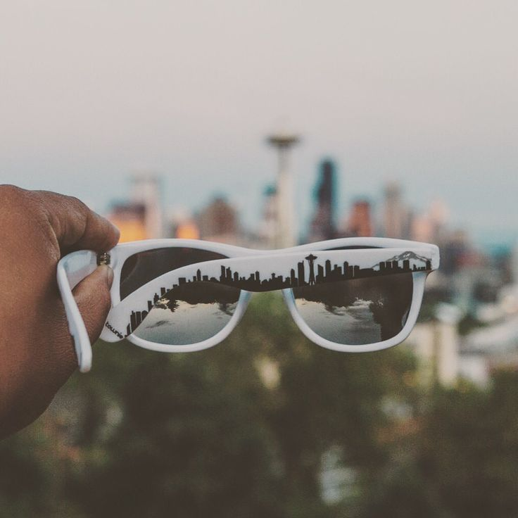The All White Seattle Classics. Each pair gives a meal to the homeless in our city! <3