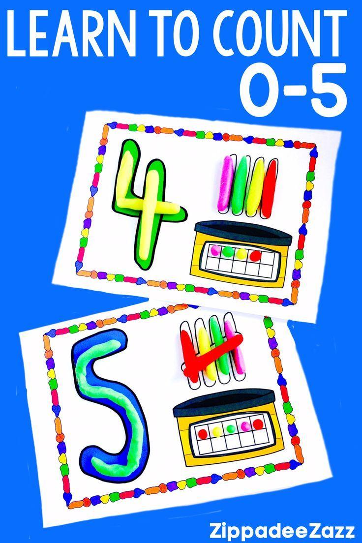 Kindergarten Math Curriculum Unit 1 Counting Numbers 0 5 Kindergarten Math Curriculum Kindergarten Curriculum Kindergarten Math [ 1104 x 736 Pixel ]
