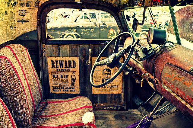 Rockabilly Extravaganza   Bo Huff Rockabilly Car Show   Flickr - Photo Sharing!