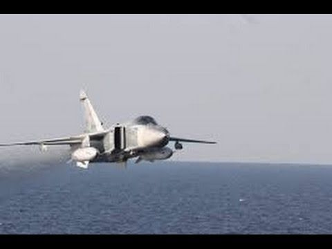 Russian fighter jets buzz USS Porter in the Black Sea