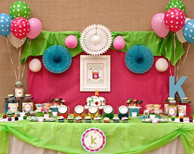84 best Party Kids Hello Kitty Ballerina images on Pinterest