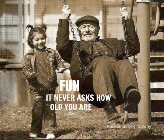Courtesy of Zen to Zany::Never grow up ~ stay a kid at heart!