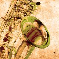 Saxophone Jazz on JAZZRADIO.com - JAZZRADIO.com - enjoy great jazz music