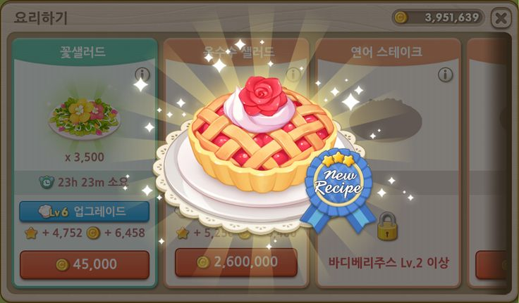 Doogeun doogeun restaurant restaurant game game icon