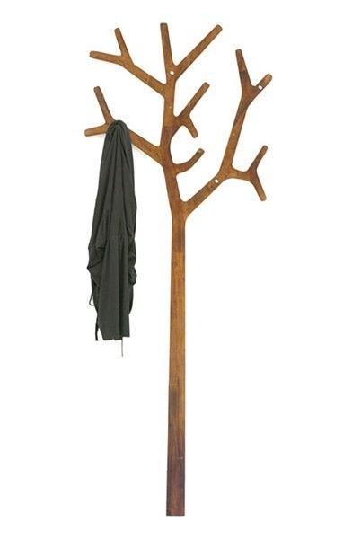 17 meilleures id es propos de porte manteau arbre sur pinterest porte buc - Porte manteau de porte ...