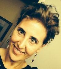 Geek Speak: Sandra Wear, organizer of Be Like Ada