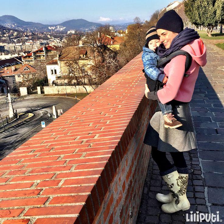 #style #fashion #look #lookbok #outfit #ootd #stylish #mother #mom #motherhood #motherandbaby #handmade #hm #neoprene #bananarepublic #cos #calzedonia #cool #awesome #instafashion #babywearing #motherandbaby #toddler #wearyourbaby #LiliputiStyle #LiliputiStyleProject @liliputilove
