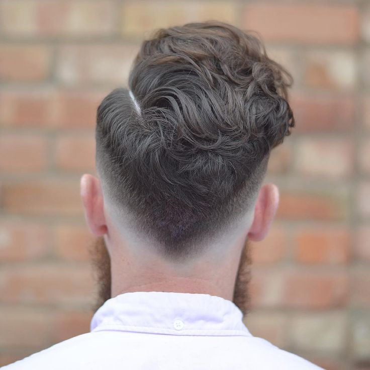 cortes de cabelo masculino ondulado 2017, corte masculino 2017, cortes 2017, cabelo 2017, moda masculina, blog de moda masculina, moda sem censura, menswear, style (12)